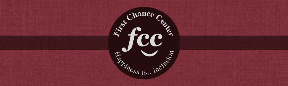First Chance Center